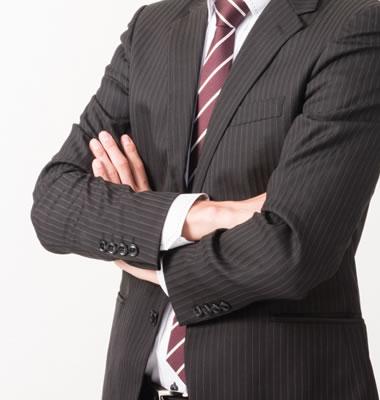 パシフィック都市開発株式会社 代表 長町 樹希